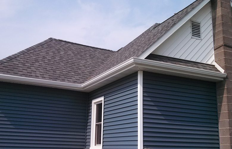 composite siding options