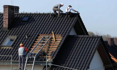 Roofing-services
