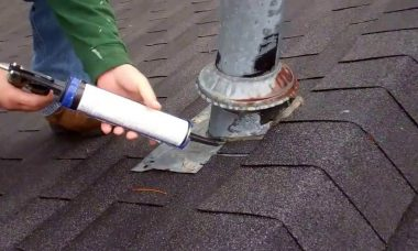 Services-Roof-Leak-Repair