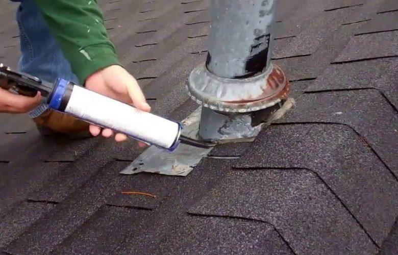Services-Roof-Leak-Repair