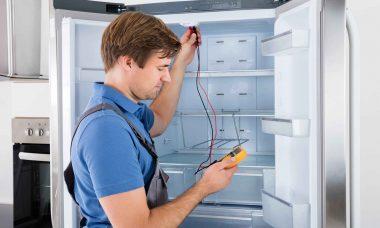 refrigerator-repairing-near-me