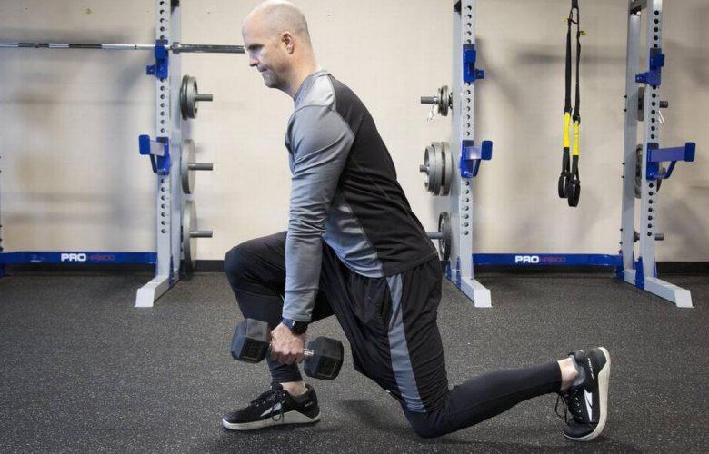 best fitness websites 2018