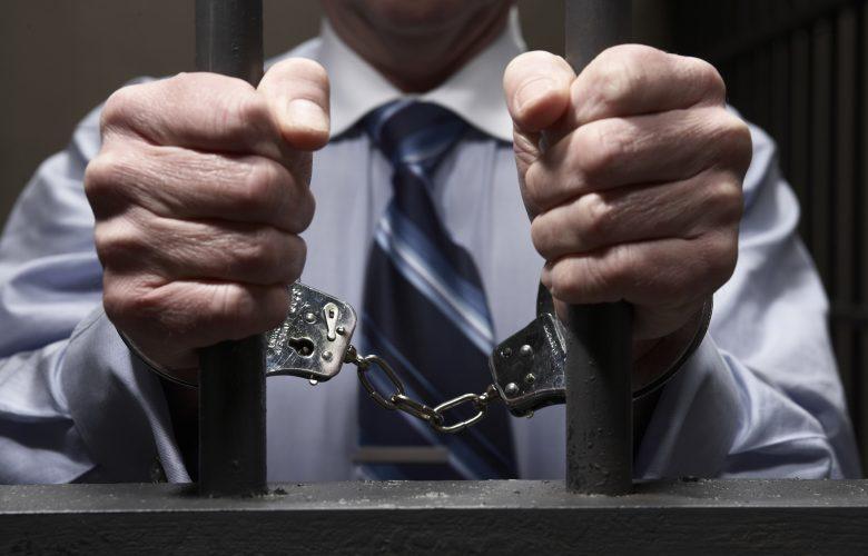 how-do-bail-bonds