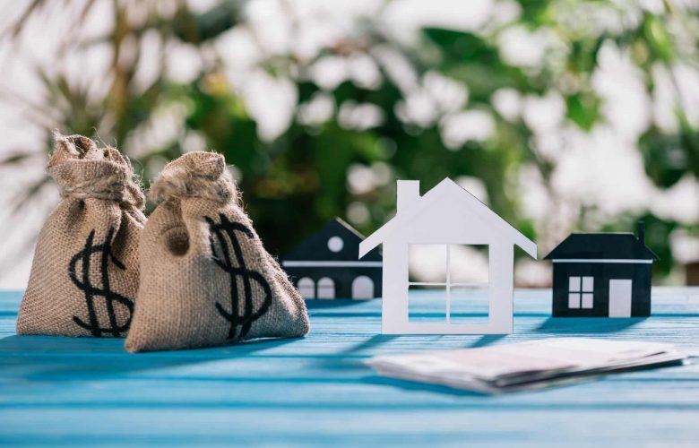 private-mortgage-loan-service