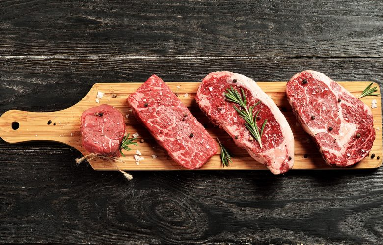how-to-cook-steak-cuts