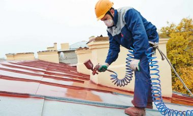 best-roofers-near-me