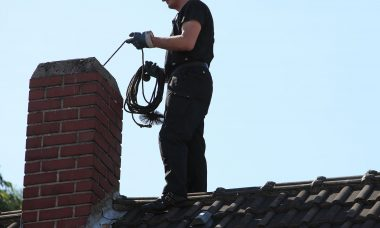 chimney-cleaning-service