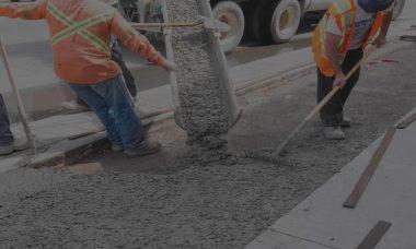 concrete-contractors