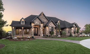 cheapest custom home builders