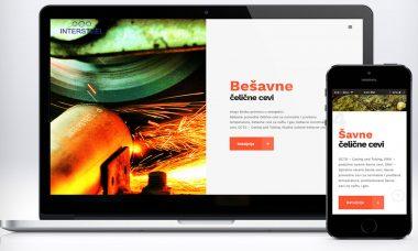 website design near me