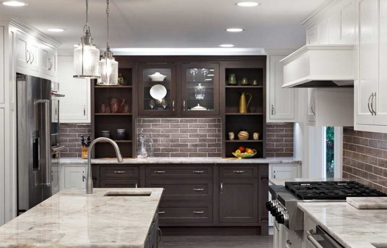 kitchen remodel ideas 2018