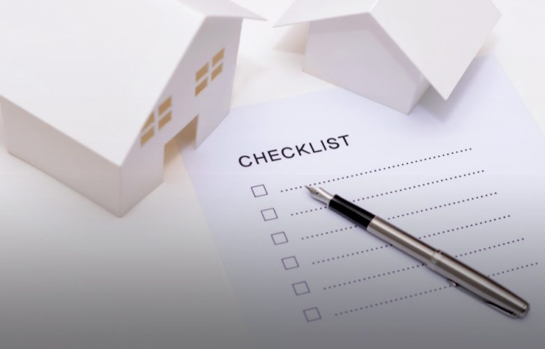 home inspection what to expect seller to fix