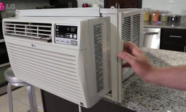 portable air conditioner parts and accessories