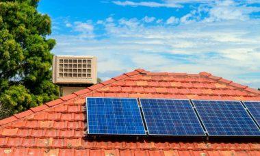 solar-panel-protection