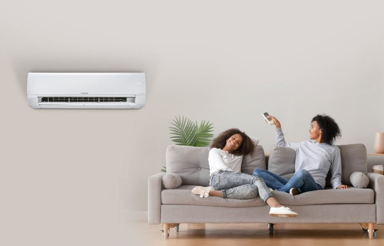 air conditioner wall unit