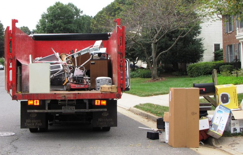 junk-removal-hire