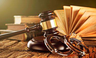 attorney directory