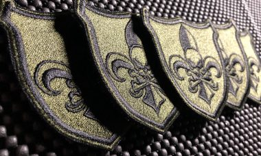 uses-of-embroidery-patches